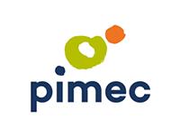 Logotipo pimec
